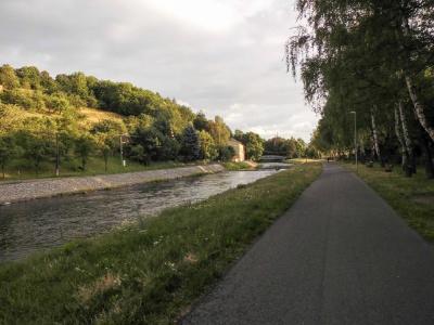 20170715 NF_Paddeln Otava_Sascha-4.jpg