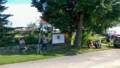 20170715 NF_Paddeln Otava_Sascha-56.jpg