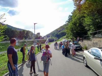 20170728 NF_Ferienspiele_Sascha-1.jpg