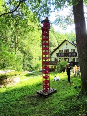 20170728 NF_Ferienspiele_Sascha-6.jpg