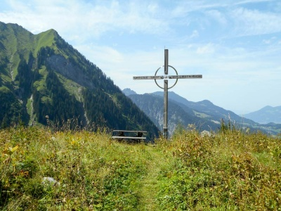 20170803 NF_Hochgebirgswanderung_Anke-10.jpg