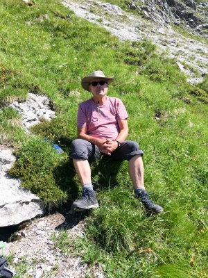 20170804 NF_Hochgebirge Brandner-Runde_Michael-89.jpg