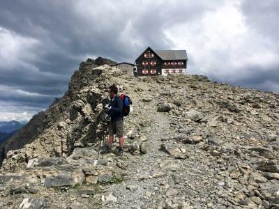 20170804 NF_Hochgebirge Brandner-Runde_Michael-200.jpg