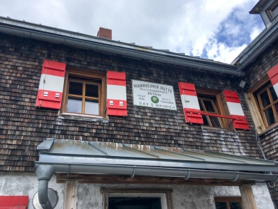 20170804 NF_Hochgebirge Brandner-Runde_Michael-201.jpg