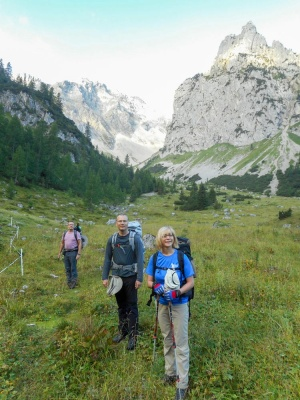 20170804 NF_Hochgebirgswanderung_Anke-2.jpg