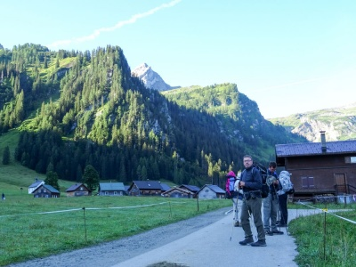 20170804 NF_Hochgebirgswanderung_Sascha-192.jpg