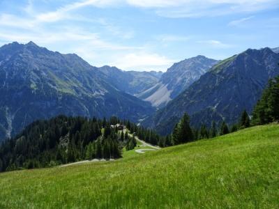 20170804 NF_Hochgebirgswanderung_Sascha-255.jpg
