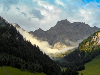 20170806 NF_Hochgebirgswanderung_Anke-17.jpg