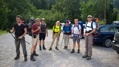 20170804 NF_Hochgebirgswanderung_Peter-2.jpg