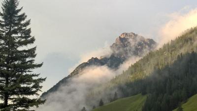 20170804 NF_Hochgebirgswanderung_Peter-112.jpg