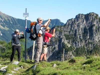20170804 NF_Hochgebirgswanderung_Peter-125.jpg