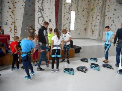 20170812 NF_Klettern_Anke-2.jpg