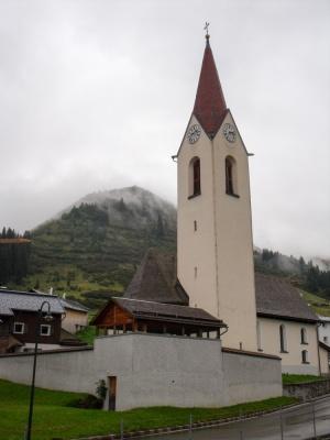 20170905 NF_Bregenzer Wald_Christl-50.jpg