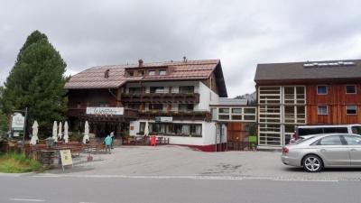 20170905 NF_Bregenzer Wald_Heinz-39.jpg
