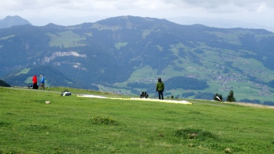20170905 NF_Bregenzer Wald_Heinz-70.jpg