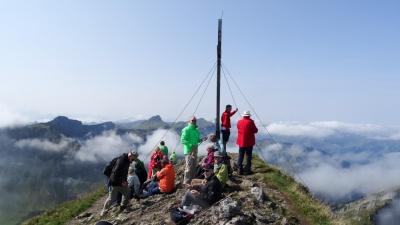 20170905 NF_Bregenzer Wald_Heinz-147.jpg