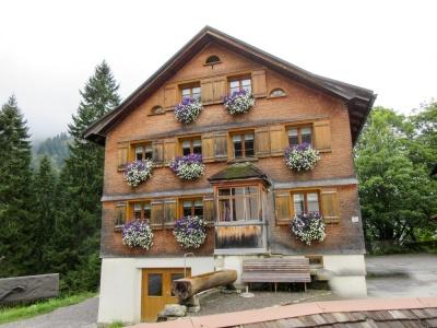 20170905 NF_Bregenzer Wald_Hilde-13.jpg