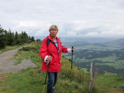 20170905 NF_Bregenzer Wald_Hilde-21.jpg