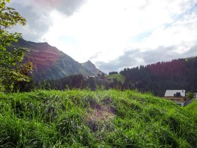 20170905 NF_Bregenzer Wald_Ingrid-23.jpg