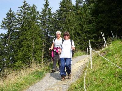 20170905 NF_Bregenzer Wald_Ingrid-66.jpg