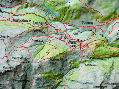 20170905 NF_Bregenzer Wald_Ingrid-85.jpg