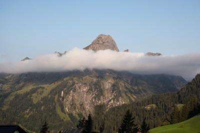 20170905 NF_Bregenzer Wald_Karl-5.jpg