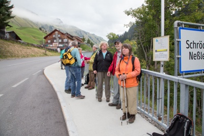 20170905 NF_Bregenzer Wald_Karl-39.jpg