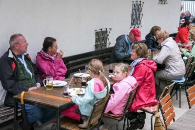 20171003 NF_Goldener Herbst_Anke-32.jpg