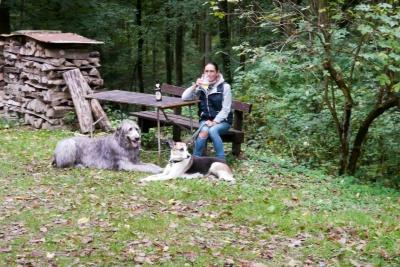 20171003 NF_Goldener Herbst_Anke-103.jpg