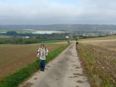 20171001 NF_Pfalzwanderung_Sabine-20.jpg