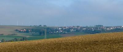 20171001 NF_Pfalzwanderung_Sabine-26.jpg