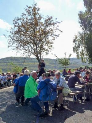 20171001 NF_Pfalzwanderung_Sabine-126.jpg