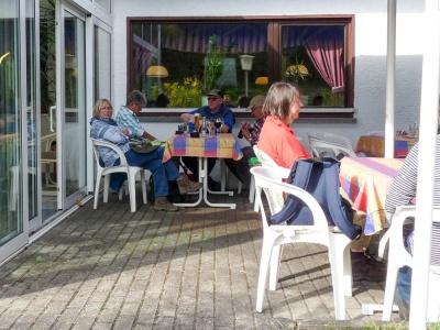 20171001 NF_Pfalzwanderung_Sabine-155.jpg