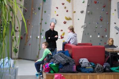 20171118 NF_Kletterhalle Bensheim_Karl-130.jpg
