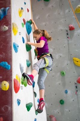 20171118 NF_Kletterhalle Bensheim_Karl-152.jpg