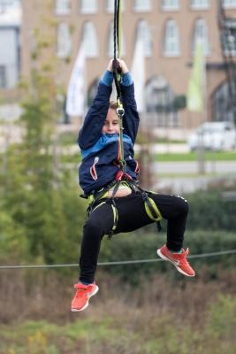 20171118 NF_Kletterhalle Bensheim_Karl-210.jpg