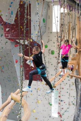20171118 NF_Kletterhalle Bensheim_Karl-444.jpg