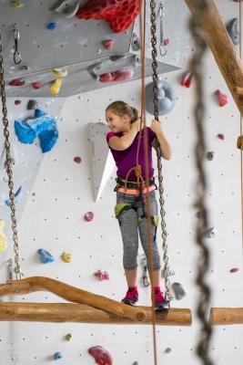 20171118 NF_Kletterhalle Bensheim_Karl-769.jpg