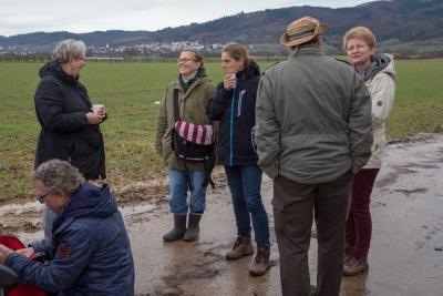20180106 NF-Dreikönigswanderung_Boßeln_Karl-35.jpg