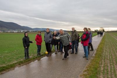 20180106 NF-Dreikönigswanderung_Boßeln_Karl-127.jpg