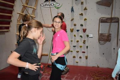 20171118 NF_Kletterhalle Bensheim_Manuela-5.jpg