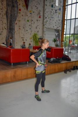 20171118 NF_Kletterhalle Bensheim_Manuela-12.jpg