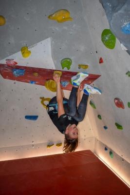 20171118 NF_Kletterhalle Bensheim_Manuela-17.jpg