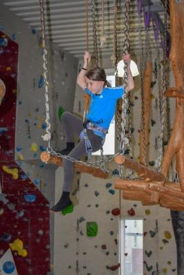 20171118 NF_Kletterhalle Bensheim_Manuela-23.jpg