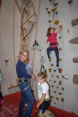 20171118 NF_Kletterhalle Bensheim_Manuela-33.jpg