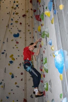 20171118 NF_Kletterhalle Bensheim_Manuela-35.jpg