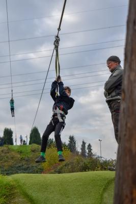 20171118 NF_Kletterhalle Bensheim_Manuela-76.jpg