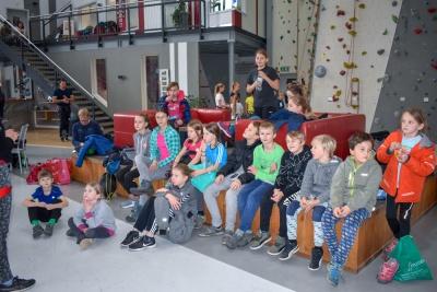 20171118 NF_Kletterhalle Bensheim_Manuela-77.jpg
