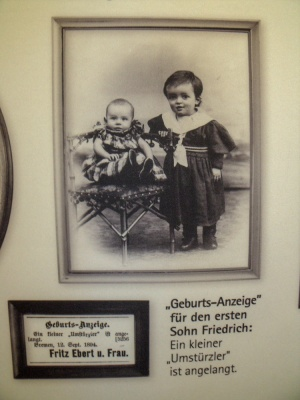 20180414 Friedrich-Ebert-Gedenkst._Christl-16.jpg