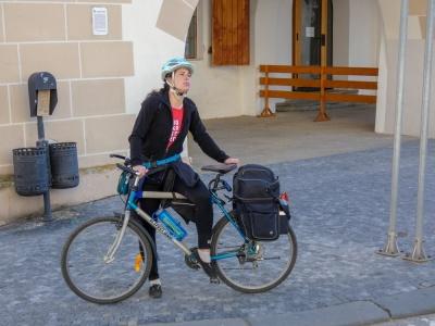 201805 NF_Radtour Tschechien_Johannes-26.jpg